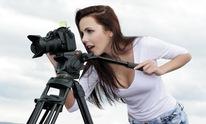 Test Client 1: Photography Lessons