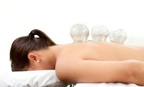 Ming Yip Acupuncture & Herbal Therapy: Acupuncture