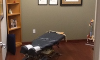Teeters Chiropractic: Chiropractic Treatment