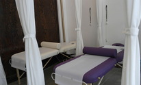 Your Experienced Acupuncturist & Herbalist: Acupuncture