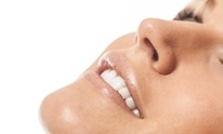 Center American Laser: Botox Treatment