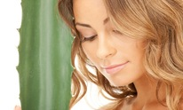 Woodlands Regional Vein Center: Botox Treatment