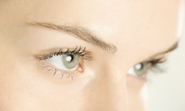 UniQ Laser Center: Botox Treatment