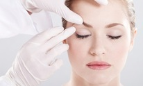 Derm Aesthetics & Laser Center: Botox Treatment