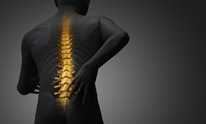 Hulse Russell D Dr: Chiropractic Treatment