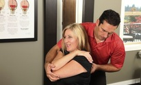 Halsell Eric DC: Chiropractic Treatment