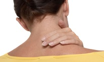 Peter Mcree, DC: Chiropractic Treatment