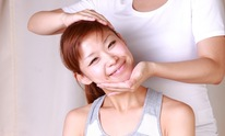 Massage Therapy By Ali: Chiropractic Treatment