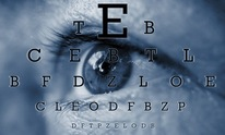 Eden Landscapes: Eye Exam