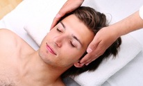 phBalanced Fitness & Massage: Facial