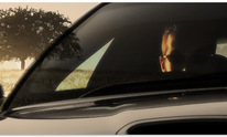 JJ Windshields Repair And Replacement: Windshield Replacement