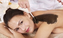 Hands of Life Therapeutic Massage: Facial