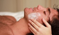 Natures Body Emporium: Facial