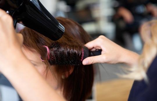 jose health beauty salons