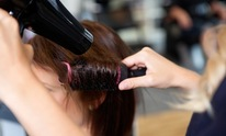 Pro-Cuts: Hair Coloring