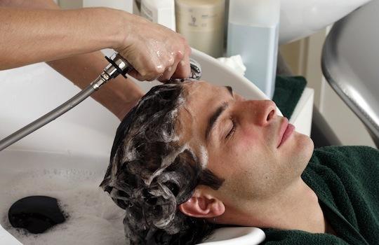 Shear perfection katy tx hair extensions book online pmusecretfo Choice Image