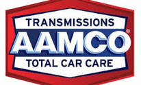 Aamco Of Knoxville: Fuel System Cleaning