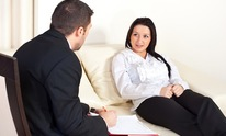 TouchStone Personal Growth & Relationship Consultation: Hypnotherapy