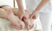 Shevanha's Spa Therapies: Massage Therapy