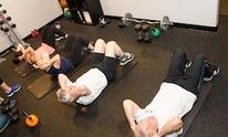 Pasadena Elite Fitness: Personal Training