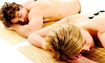 Blue Orchid Salon: Massage Therapy