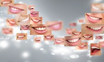 Dr Panther DDS: Teeth Whitening