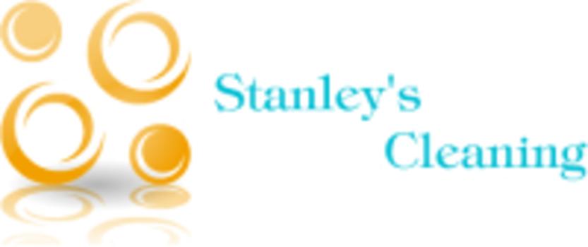 Logo_244668_web