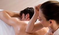 Q.W. Massage And Spa Services: Body Wraps