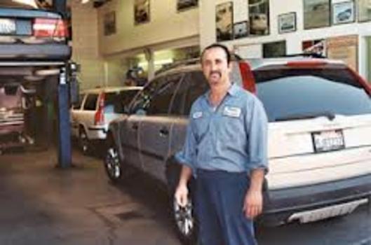 Volvo_repair_specialist