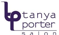 Tanya Porter Salon: Haircut
