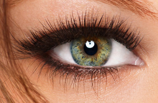 Eyelash-extensions-cost-prices-and-where-to-get-the-best-services-before-and-after-looks
