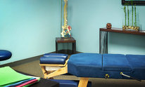 Mission Bay Chiropractic: Massage Therapy