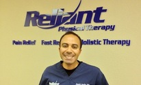 Reliant Physical Therapy: Physical Therapy