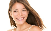 Nuveau Medical Aesthetics: Laser Hair Removal