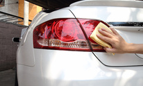 Avi's Advanced Automotive: Auto Detailing