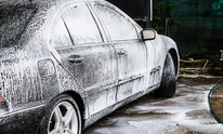 Golden's Professional Car Care: Auto Detailing