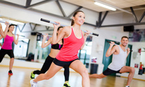 BoxFit Elite Training: Boot Camp