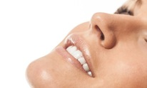 River Region Facial Plastics: Laser Hair Removal