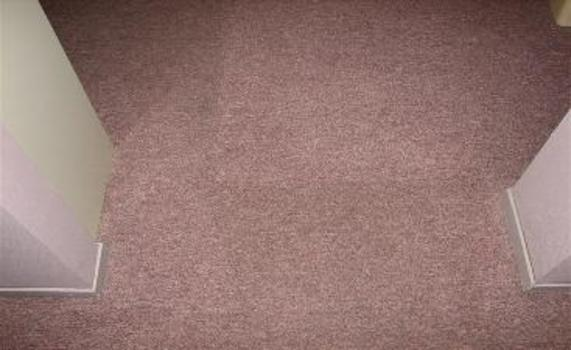 Commercialcarpetcleaning