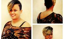 Paparazzi Hair Studio: Haircut