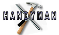 J.Wheeler's Handyman Plus: Handyman