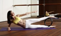 Americas School for Pilates Practitioners: Pilates