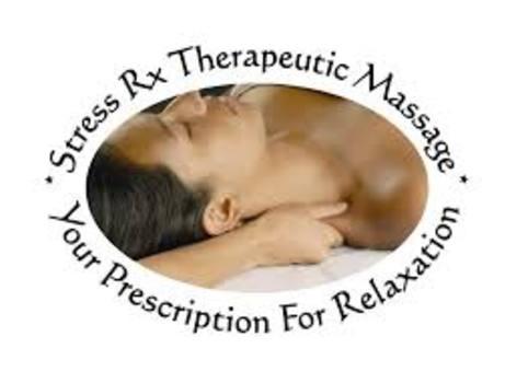 Therapeutc_massage