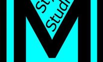M Style Studio: Hair Coloring