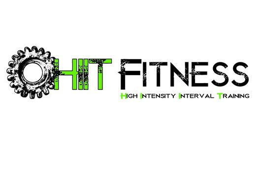 Hiit_long_logo