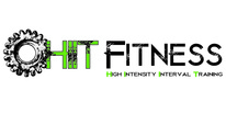 H.I.I.T. Fitness: Boot Camp