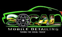 So Cal Mobile Detailing: Auto Detailing
