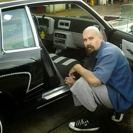 Gutierrez Mobile Car Wash: Corona, CA - Car Wash