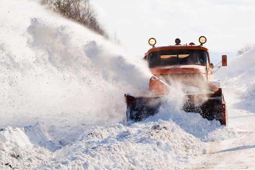 Snow_removal_c