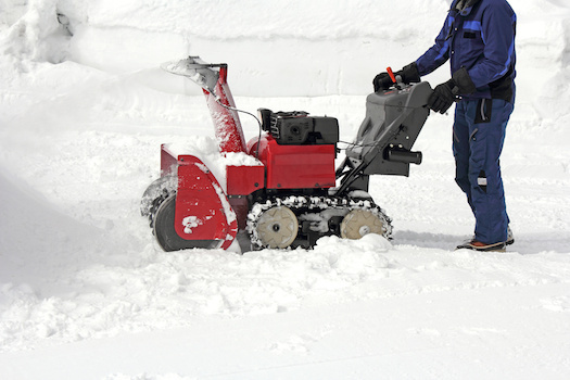 Snow_removal_d